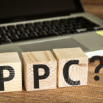 What Is Pay Per Click Marketing?
