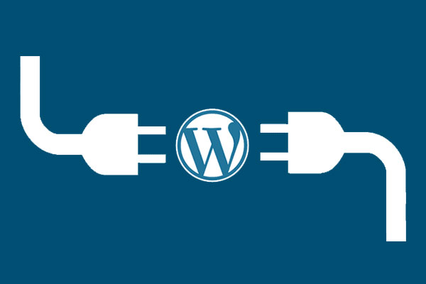 You can effortlessly manage the WordPress
